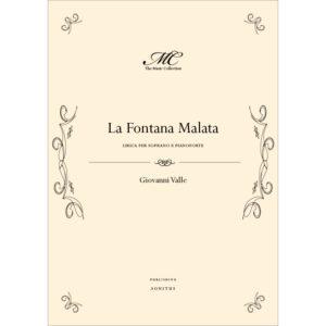 La Fontana Malata -