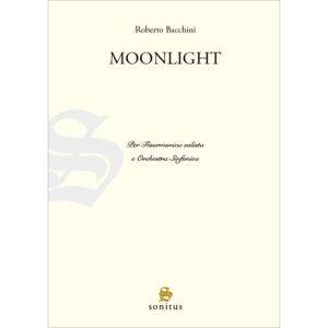Roberto Bacchini - Moonlight