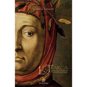 Petrarca List-Umberto Zanarelli